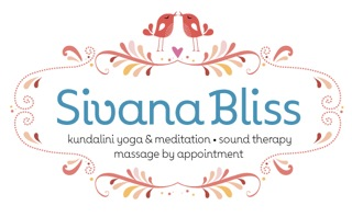 Sivana Bliss - Jaye