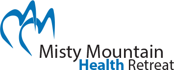Misty Mountain Health Retreat